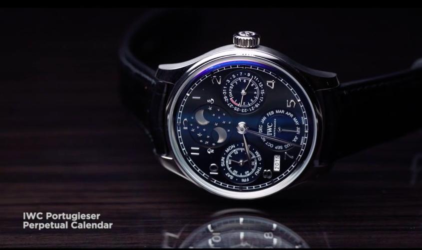 IWC-Mark-Bouris-My-Watch-Image