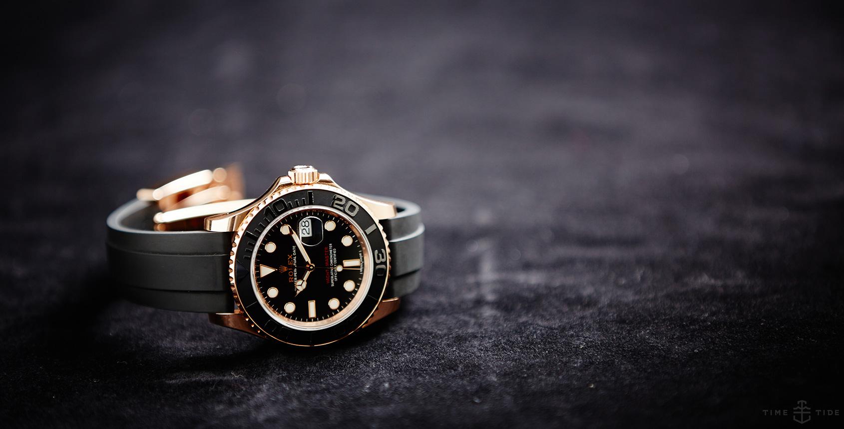 Rolex Background (38 Wallpapers) – Wallpapers 4k