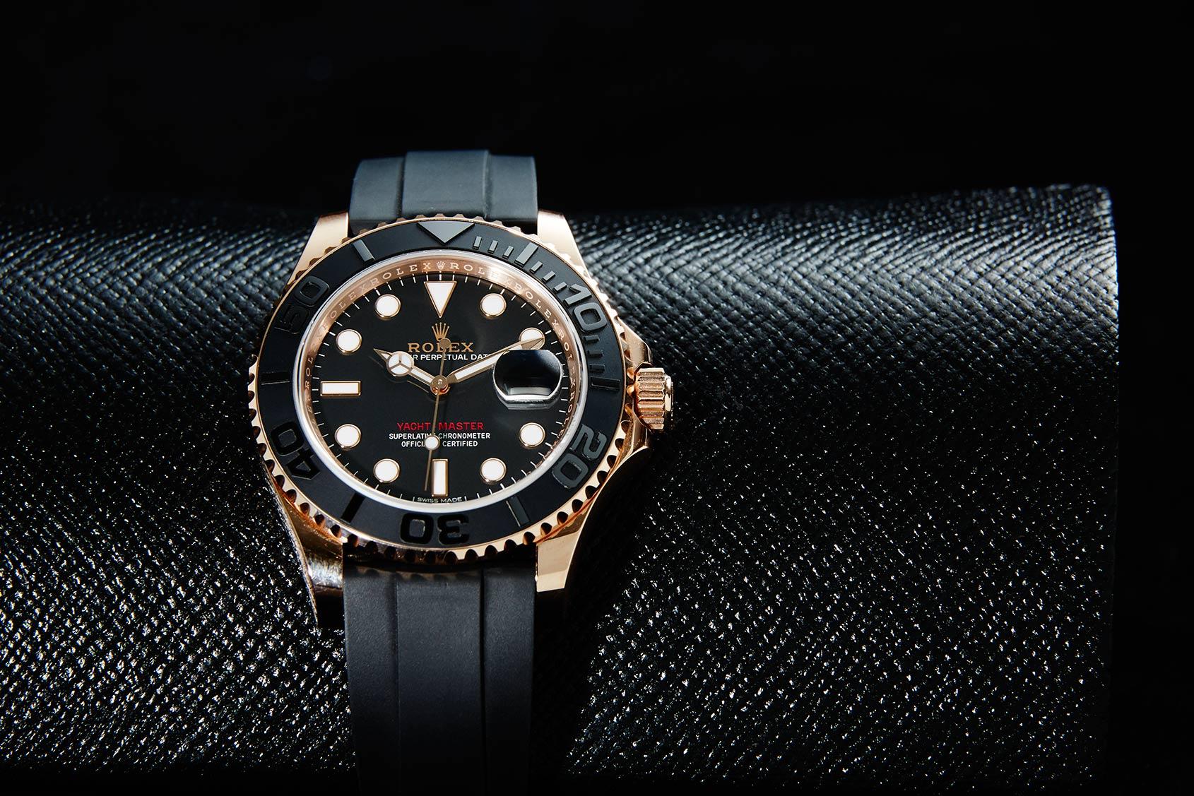 Rolex-yacht-master-116655-21