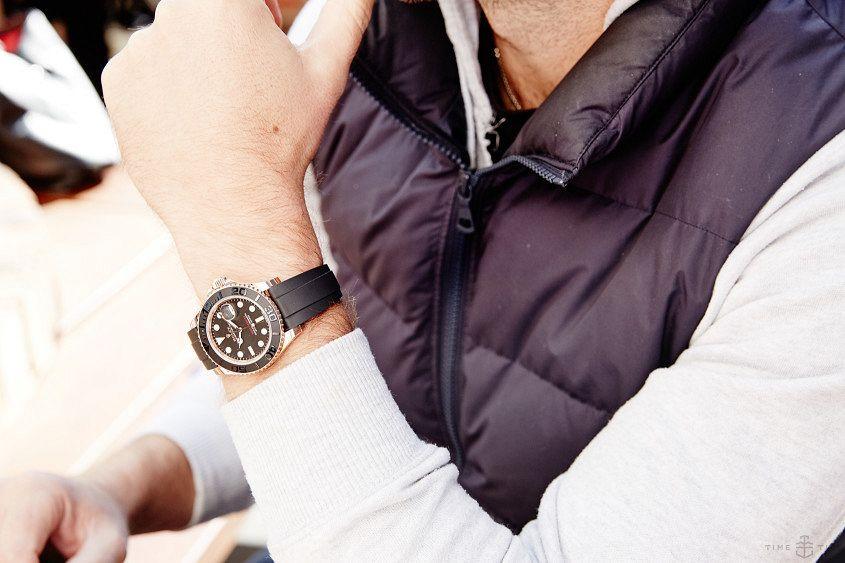 Rolex-yacht-master-116655-5