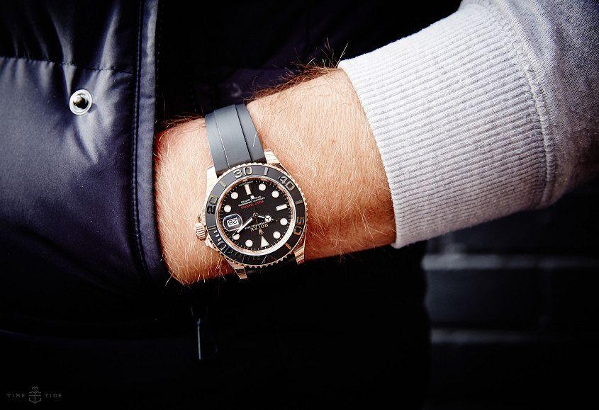 Rolex-yacht-master-116655-8
