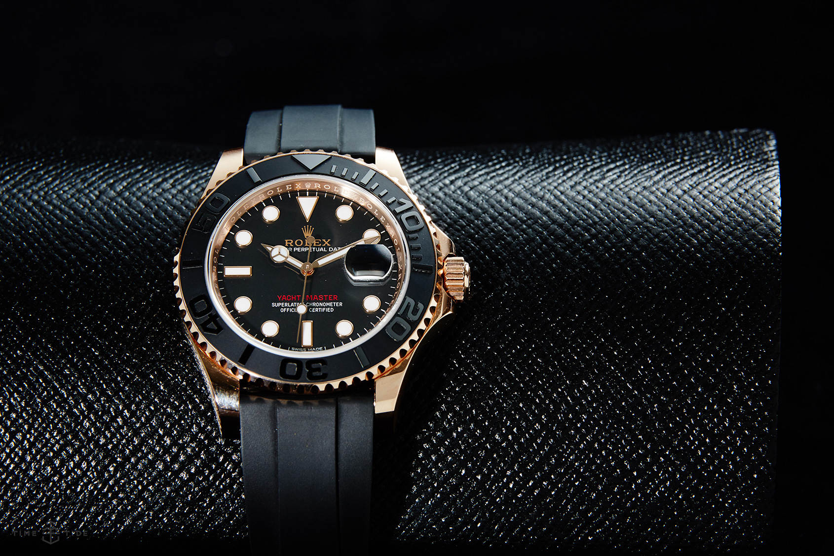 Rolex-yacht-master-116655-9