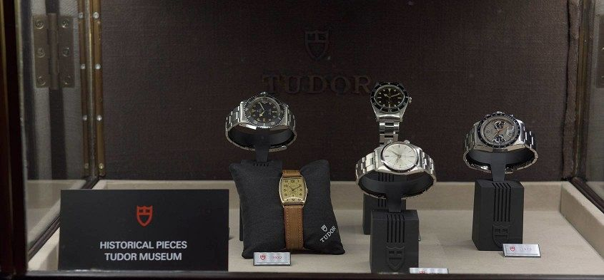 Tudor-melbourne-event-3