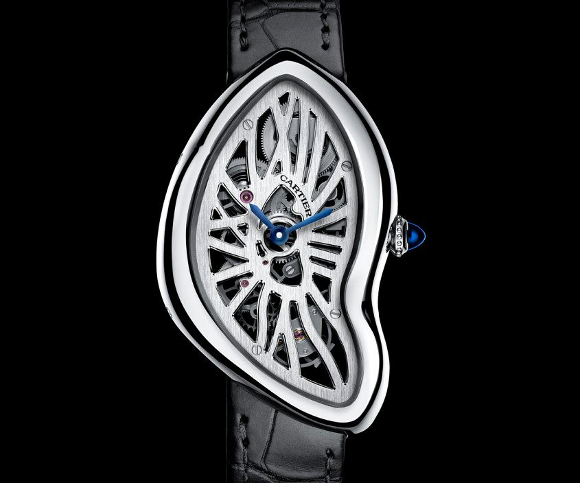 Cartier-Skeleton-01