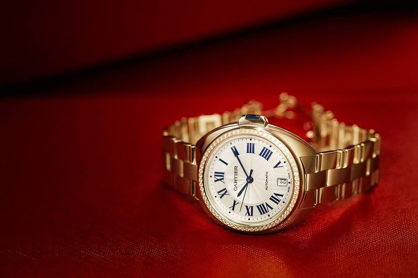 Designing-Cartier-cle-2