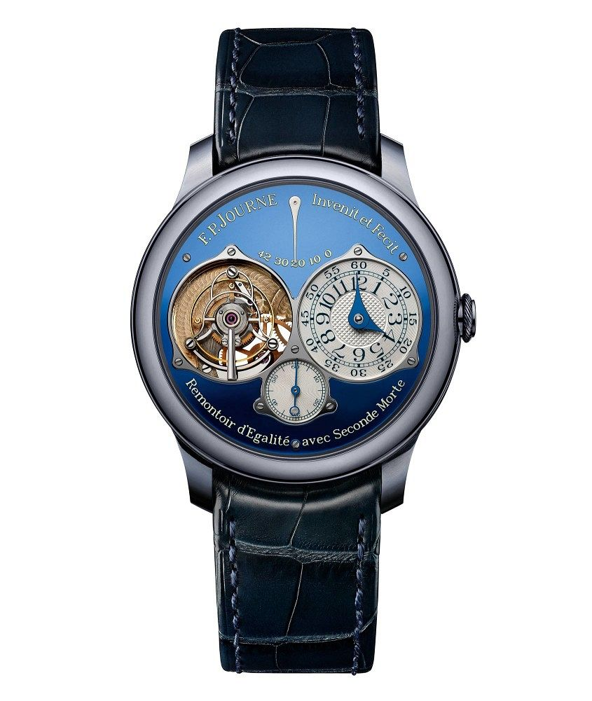 FP-Journe_only-Watch