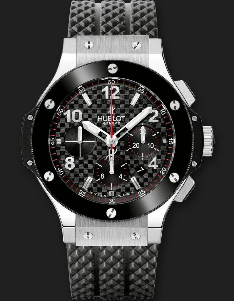 Hublot-Big-Bang-301.SB.131.RX