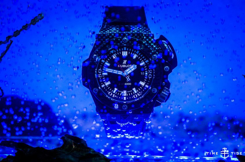 Hublot-Big-Bang-diver