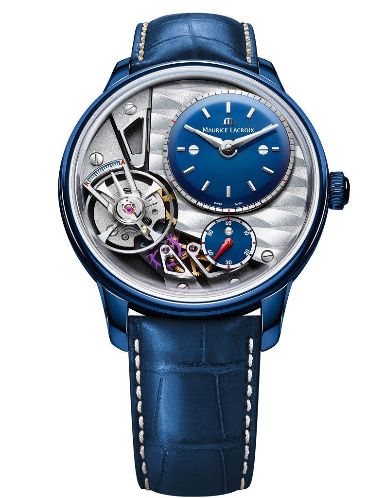 Maurice-Lacroix-Only-Watch