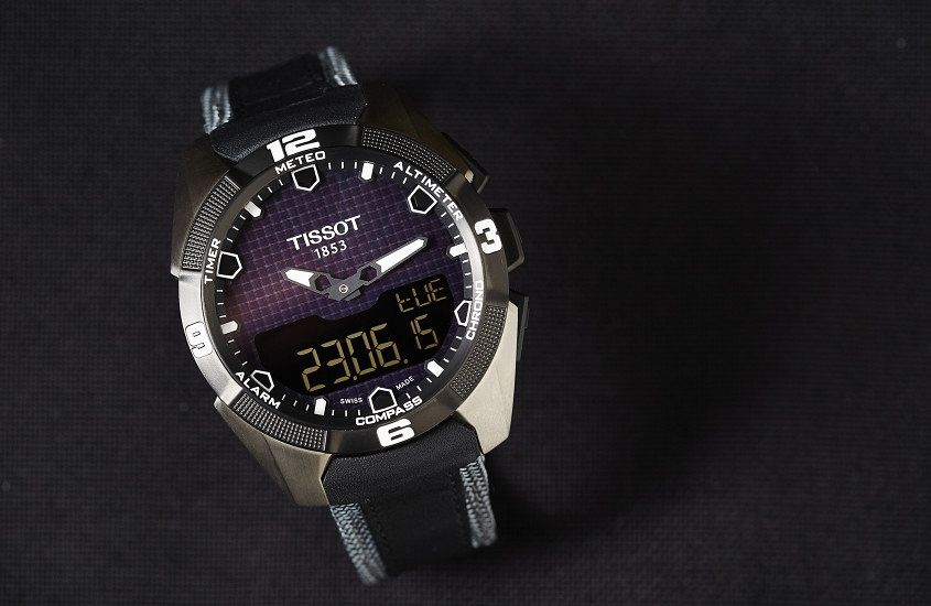 Tissot-T-Touch-Extreme-Solar-1
