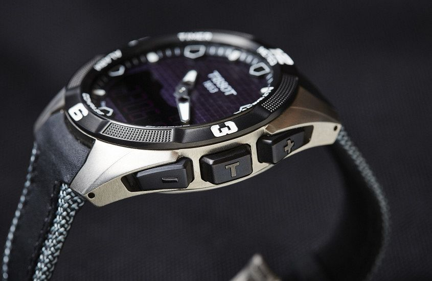 Tissot-T-Touch-Extreme-Solar-3