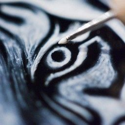 LIST: 5 incredible skills mastered in Cartier's Maison des Métiers d'Arts