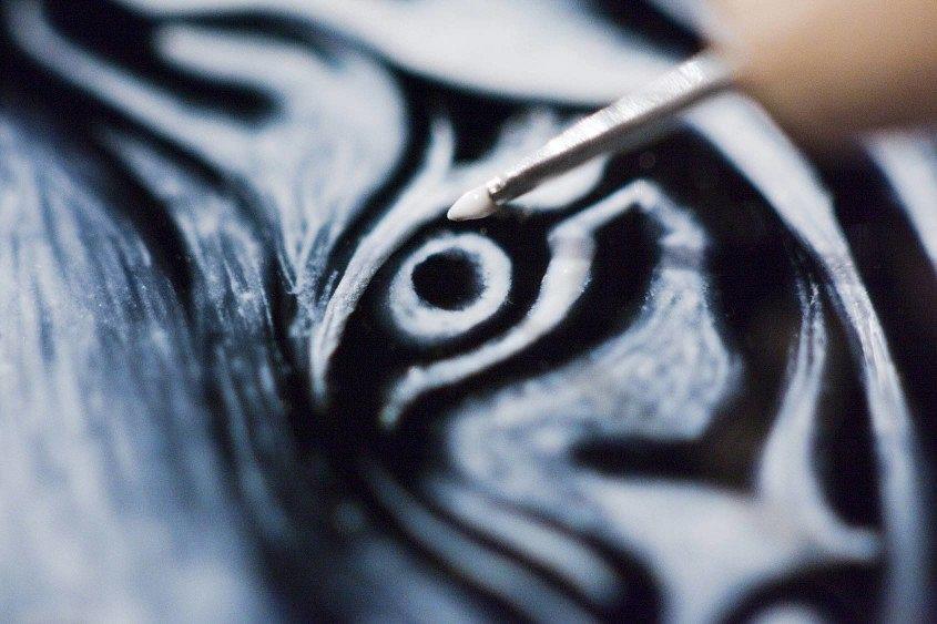 Cartiers-Metiers-d'art-3