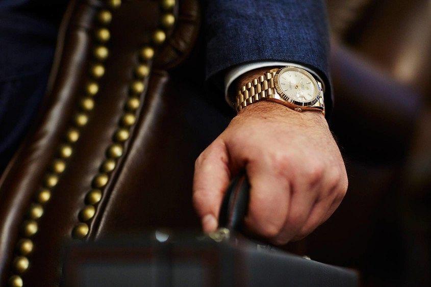 Rolex-Day-Date-40-1