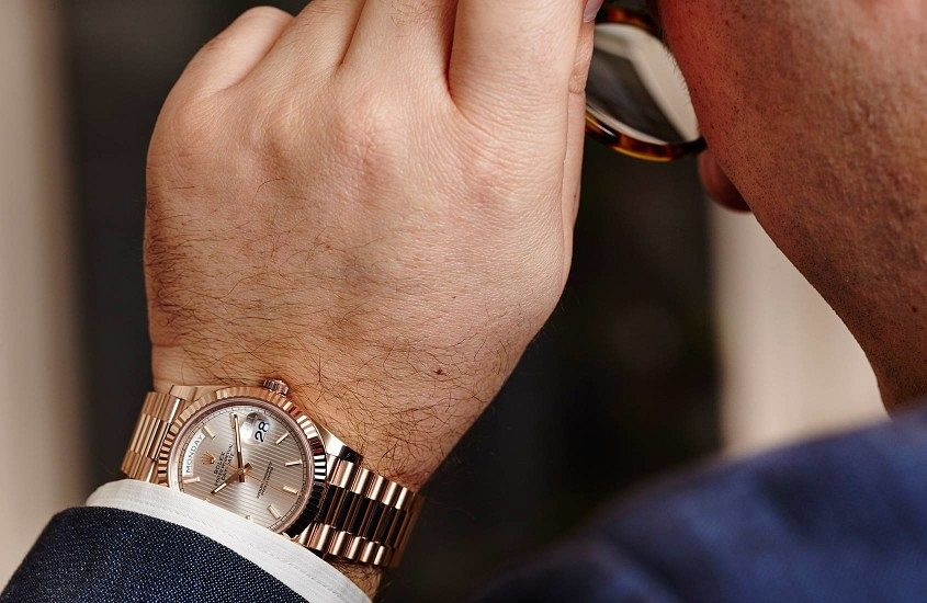 Rolex-Day-Date-40-2
