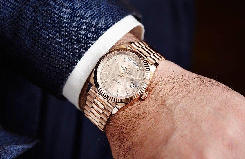 Rolex-Day-Date-40-4