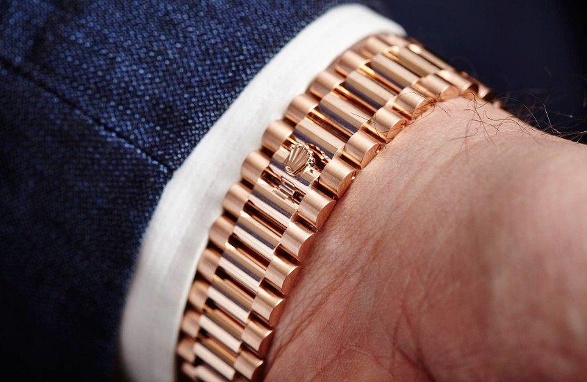 Rolex-Day-Date-40-5