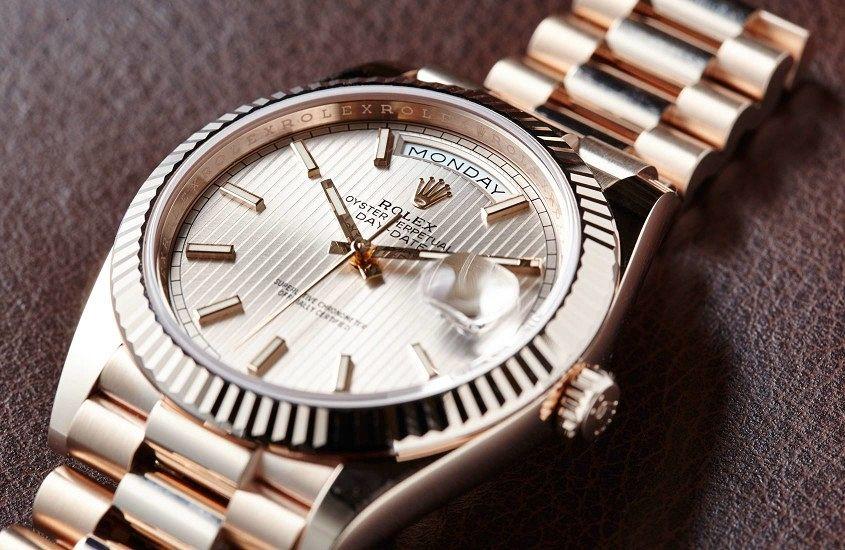 Rolex-Day-Date-40-6