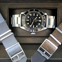 Tudor_Black_bay_one_Only_Watch_1