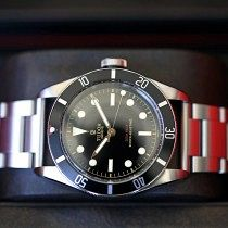 Tudor_Black_bay_one_Only_Watch_10