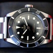 Tudor_Black_bay_one_Only_Watch_11