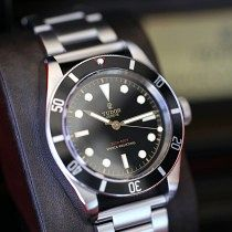 Tudor_Black_bay_one_Only_Watch_12
