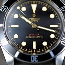 Tudor_Black_bay_one_Only_Watch_13