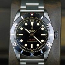 Tudor_Black_bay_one_Only_Watch_14