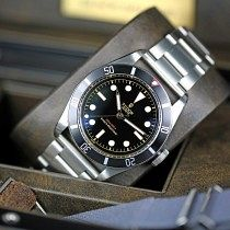 Tudor_Black_bay_one_Only_Watch_15