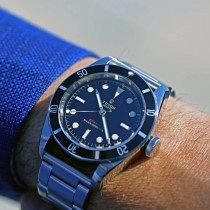 Tudor_Black_bay_one_Only_Watch_16