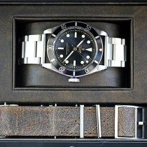 Tudor_Black_bay_one_Only_Watch_2