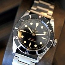Tudor_Black_bay_one_Only_Watch_4