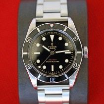 Tudor_Black_bay_one_Only_Watch_5