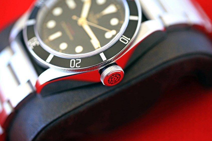 Tudor_Black_bay_one_Only_Watch_6