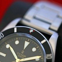 Tudor_Black_bay_one_Only_Watch_7