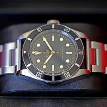 Tudor_Black_bay_one_Only_Watch_8