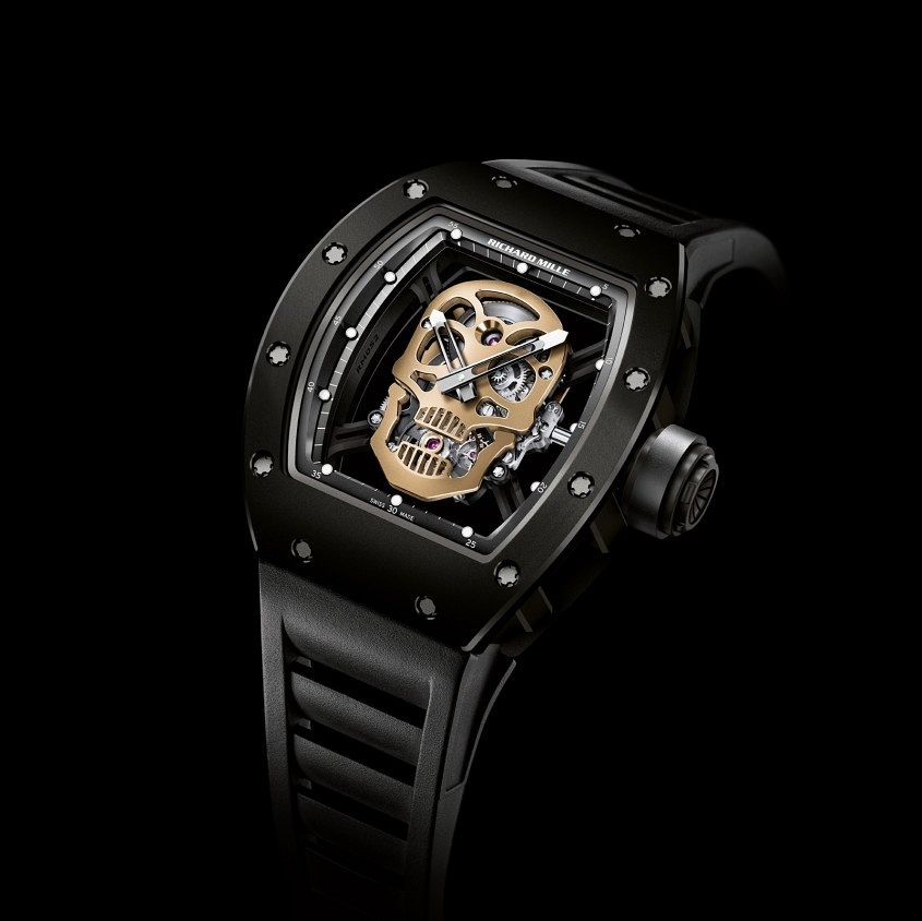richard-mille_rm52-01-tourbillon-skull-nano-ceramic
