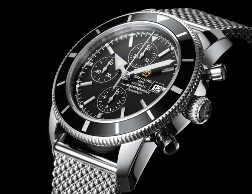 superocean-heritage-chronograph-46
