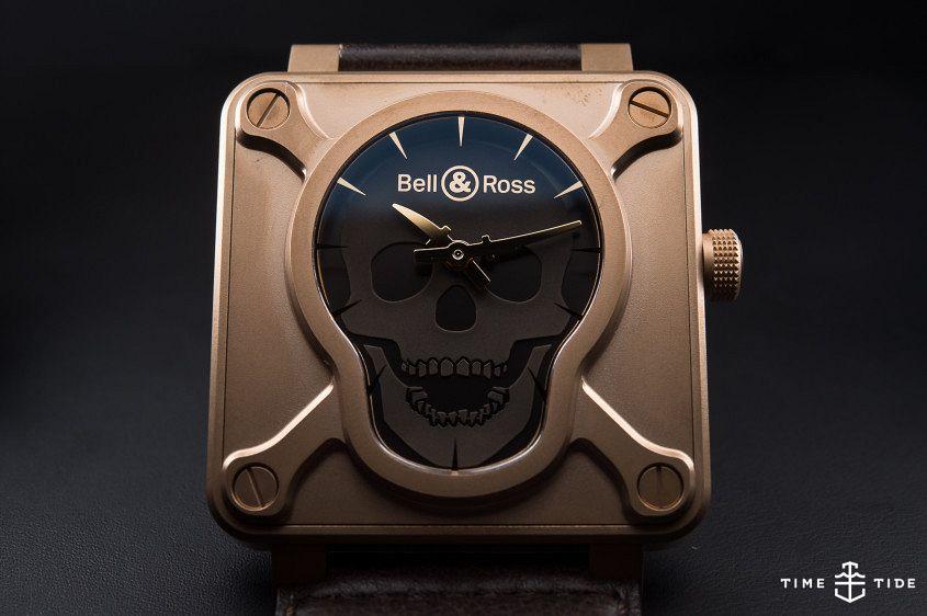 Bell-Ross-Bronze-Skull-3