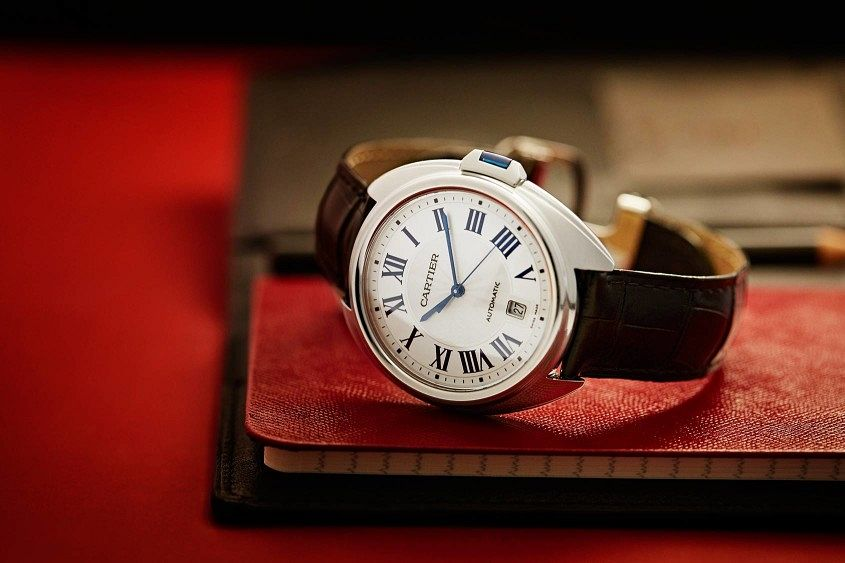 Cartier-cle-de-cartier-in-depth-1-1