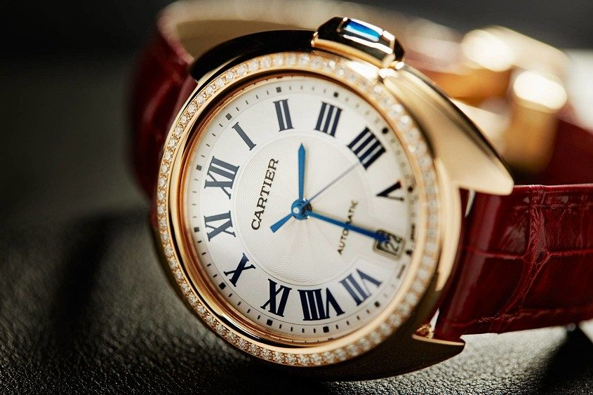 Cartier-cle-de-cartier-in-depth-10