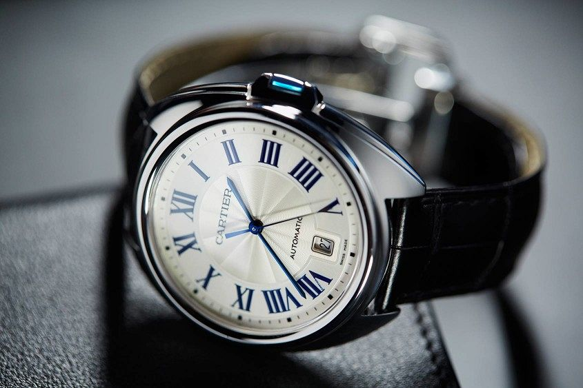 Cartier-cle-de-cartier-in-depth-6