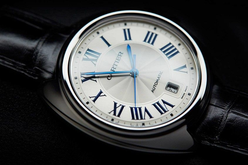 Cartier-cle-de-cartier-in-depth-8