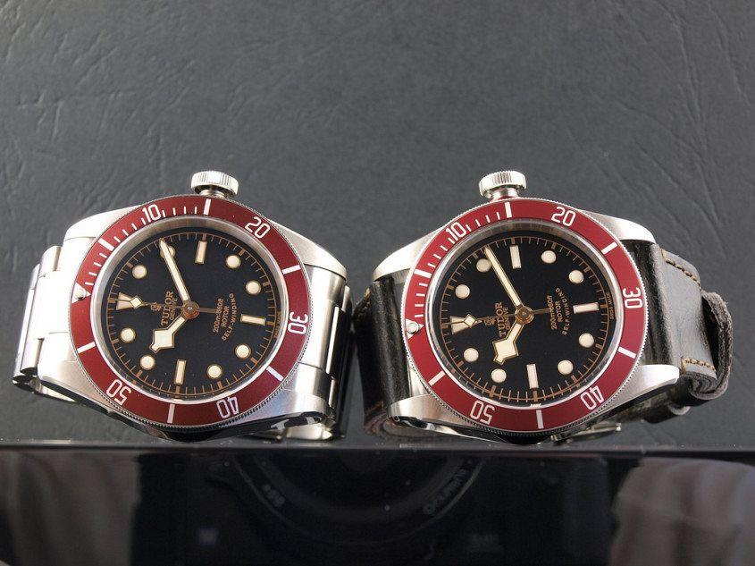 Fake-Tudor-Black-Bay-2