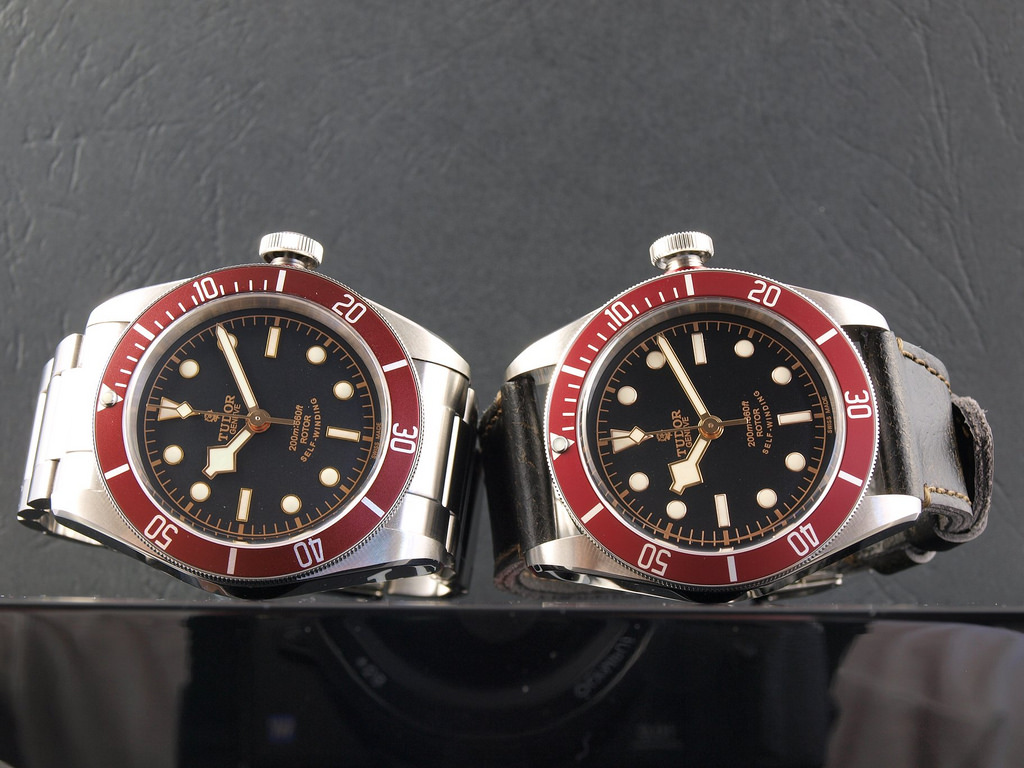 """Replica Tudor watches""的图片搜索结果"