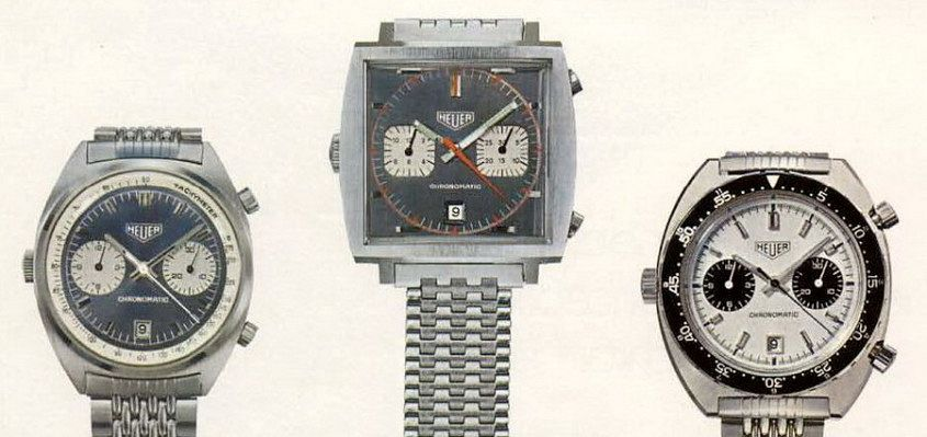 Heuer-calibre-11-ad-via-onthedash