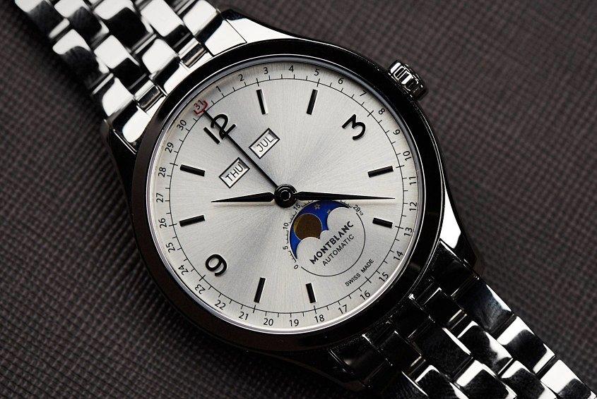 Montblanc-Heritage-Chronométrie-Quantième-Complet-15