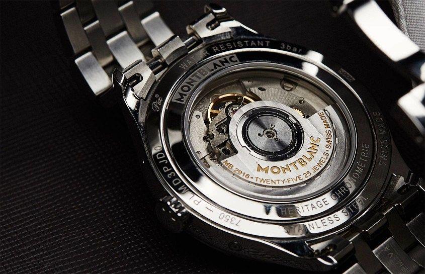Montblanc-Heritage-Chronométrie-Quantième-Complet-17