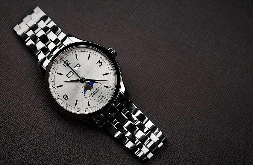 Montblanc-Heritage-Chronométrie-Quantième-Complet-18