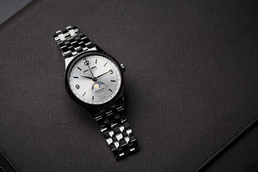 Montblanc-Heritage-Chronométrie-Quantième-Complet-9